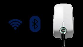Wifi en Bluetooth